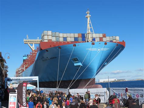 Biggest Boat In The World List by Largest Ship In The World Www Imgkid The Image Kid