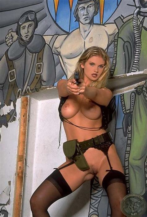 Army Girls Pictures Tag Nude Luscious Hentai And