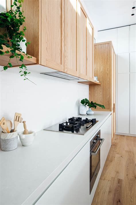 3 Simple Ways To Keep Your Kitchen Countertop Tidy And Clean