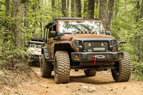 Rugged Ridge Catalog by Rugged Ridge Spartacus Stubby Front Bumper For 07 18 Jeep
