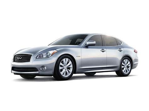 2012 INFINITI M35h - Price, Photos, Reviews & Features