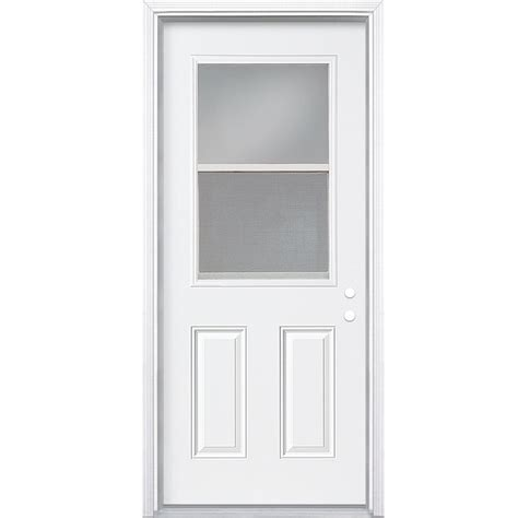 exterior attractive  exterior door   home