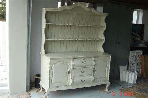 vintage furniture cape town cape town furniture