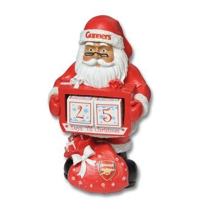 best gifts for soccer fans christmas gift ideas 2013 top 10 rubbish presents not to