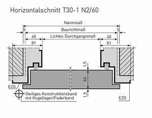 Tür T30 Rs : sicherheitst ren novoferm ~ Orissabook.com Haus und Dekorationen