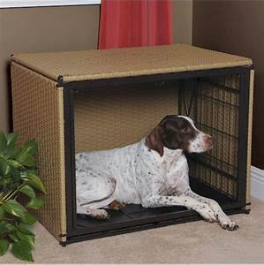 extra large dog crate pad dog pet photos gallery With soundproof blanket for dog crate