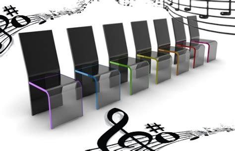 jeu des chaises musicales mariage les chaises musicales des ttistes