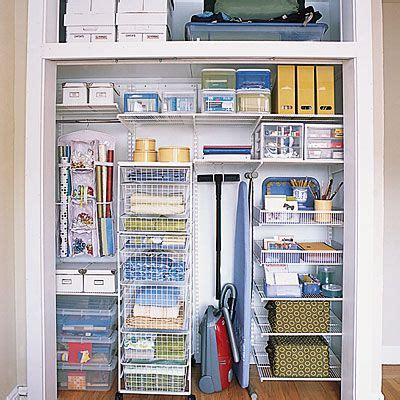 Enclosed Closet Systems by 1000 Ideas About Closet Space On Wardrobe