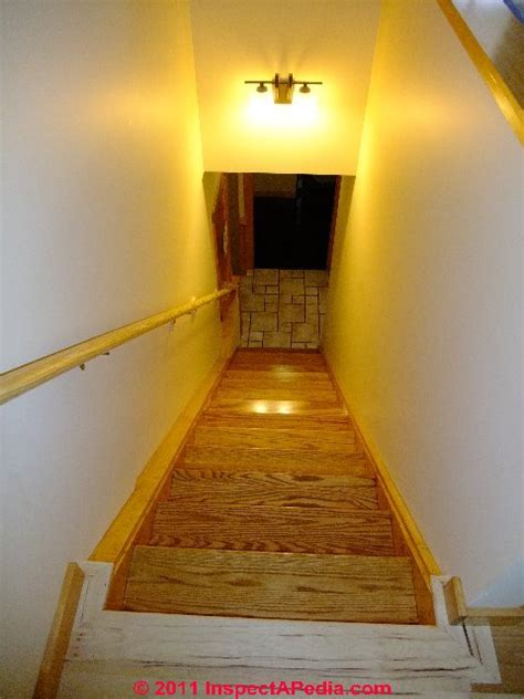 Stair Dimensions & Clearances For Stair Construction. Shopping Kitchen Appliances. Appliance Stores Kitchener. How To Do A Tile Backsplash Kitchen. Under Unit Lights Kitchen. Reclaimed Kitchen Islands. Mr Price Home Kitchen Appliances. Kitchen Appliances Online Uk. Tiled Kitchen Floors Ideas