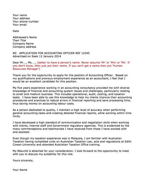 addressing cover letter soap format australian formal letter format letters free sle
