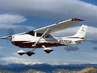 Best Cessna 182 Ideas And Images On Bing Find What Youll Love