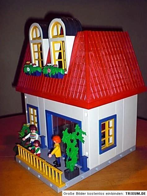 Playmobil 3965 Hauserweiterung Playmobil Haus 7338 On