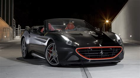 """Latest details about ferrari california t's mileage, configurations, images, colors & reviews available at carandbike. 2015 Ferrari California T By """"Tailor Made"""" - Picture 647066   car review @ Top Speed"""