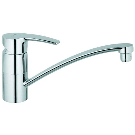 grohe mitigeur cuisine grohe evier cuisine 28 images grohe mitigeur europlus