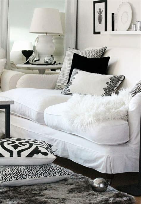 canapé sedari sedari marocain blanc chaios com