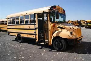 School Bus Kaufen : ic be schulbusse gebraucht kaufen und verkaufen bei mascus ~ Jslefanu.com Haus und Dekorationen