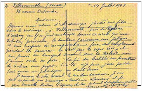 ancien bureau d 馗olier plateau d 39 avron cartes postales anciennes