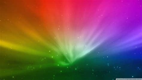 Download Rainbow 4 Wallpaper 1920x1080 Wallpoper 447385