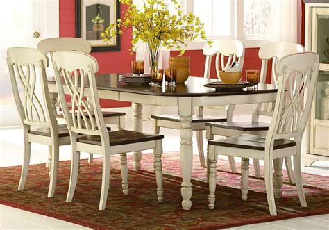 efurnituremart quality discount furniture video home