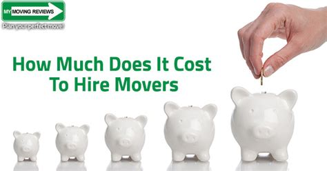 how much does it cost to hire an interior designer top 13 posts to help you move cheaply and stress free in 2015