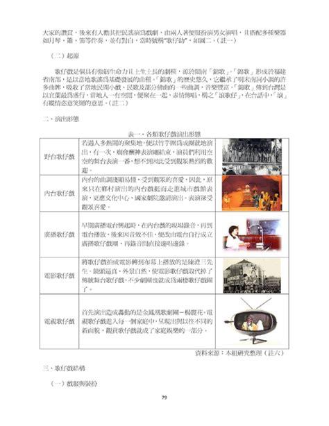 cuisine color馥 http ibook ltcvs ilc edu tw books a0168 43 羅商專題製作叢刊第5期 2013 05