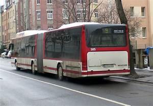 Bus Erfurt Berlin : gelenkbus der evag auf dienstfahrt in voller geschwindigkeit erfurt 2010 nahverkehr ~ Markanthonyermac.com Haus und Dekorationen