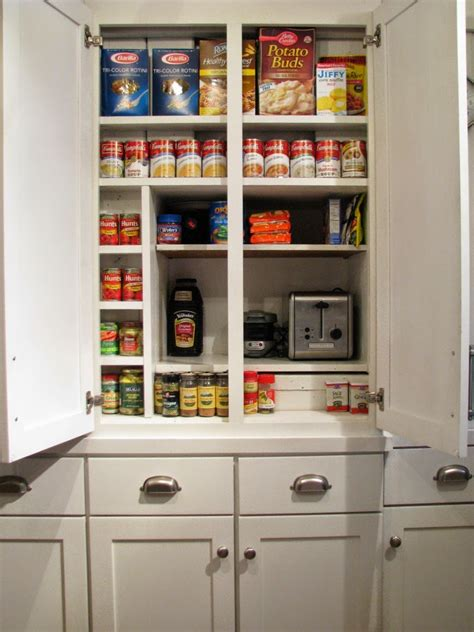 kitchen cabinet pantry unit kitchen pantry shelving units most favored home design 5649