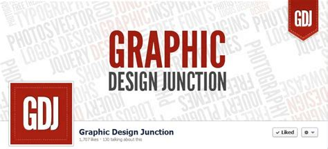graphic design cover photo 50 facebook timeline covers and fb cover images design blog