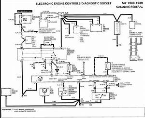 Freightliner Truck Injector Wiring Diagrams