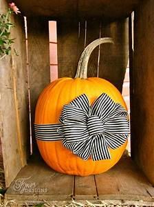 Schöne Halloween Bilder : diy ideen f r herbstliche halloween veranda deko mit stil diy deko ideen pinterest ~ Eleganceandgraceweddings.com Haus und Dekorationen