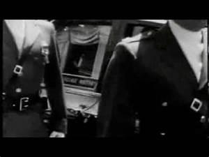 Larry Hagman Funeral Service - Open Casket - YouTube