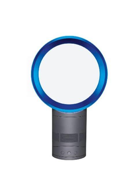 dyson no blade fan price dyson fan review the air multiplier