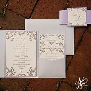 April lynn designs custom stationery design studio for Rustic wedding invitations david s bridal