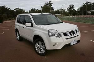 Nissan X Trail 3 : nissan x trail 2wd review photos caradvice ~ Maxctalentgroup.com Avis de Voitures