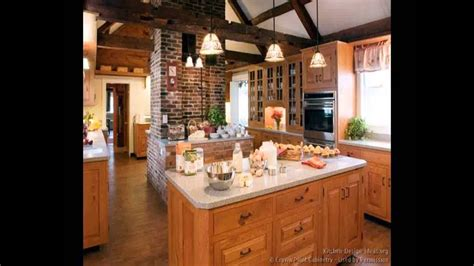mexican kitchen design youtube