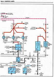 Dimmer Switch Wiring On 1981 Corvette  Dimmer  Free Engine Image For User Manual Download