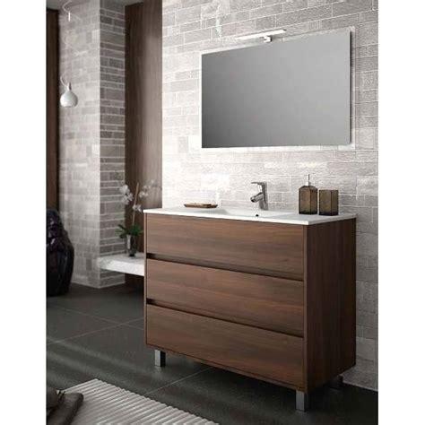 comprar  mueble bano arenys  precios  ofertas