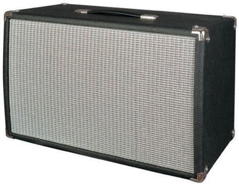 custom guitar speaker cabinets canada traynor custom valve 80 watt 1x12 guitar extension cabinet