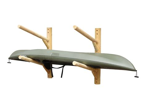 wall mounted surfboard rack wall mount kayak rack 2 place kayak storage canoe rack