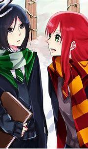 Harry Potter/#1427816 - Zerochan
