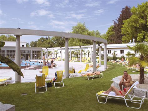 vita classica thermal spa bad krozingen urlaubsland