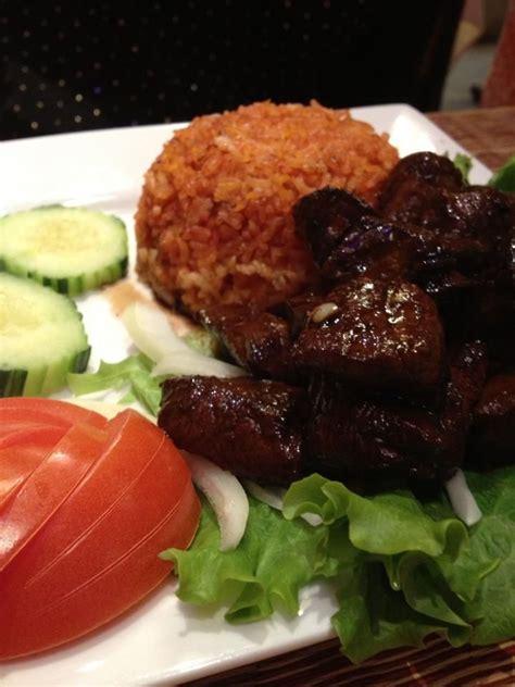 cuisine du cambodge 39 best cuisine cambodgienne images on cambodia cambodian recipes and