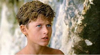 Simon Flies Lord Roger Lotf 1990 Movies