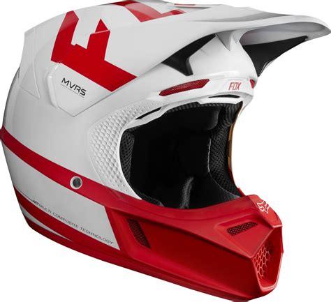 fox motocross helm fox mx helm v3 preest le indianapolis mx shop rhein