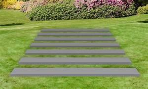 Fundament Gartenhaus Anleitung : streifenfundament gartenhaus ~ Whattoseeinmadrid.com Haus und Dekorationen