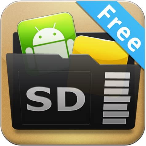 to sd card android how to move apps to sd card on your android phone theunlockr