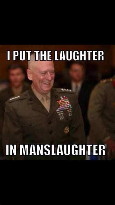 Mattis Memes - 144 best images about general quot mad dog quot mattis a true american hero on pinterest marine corps