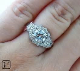vintage engagement rings antique engagement rings a favorite with
