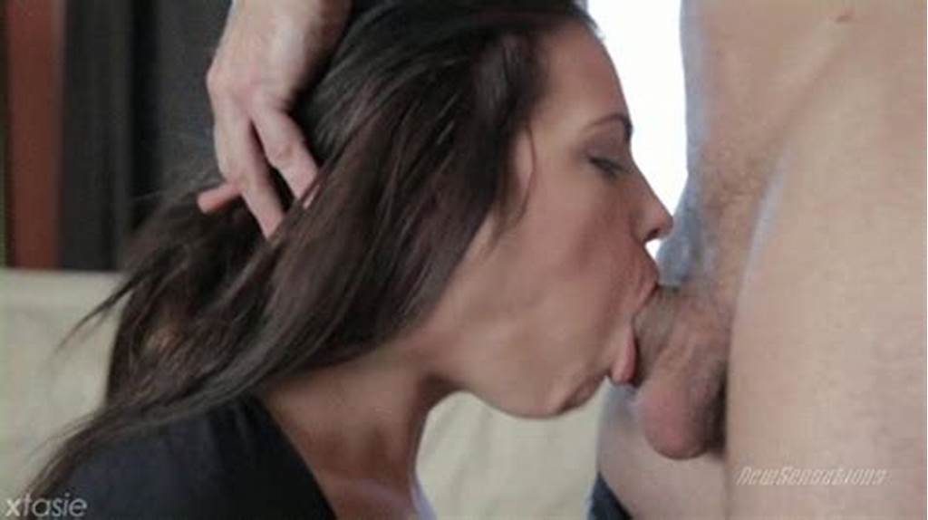 #Swallow #Slut #With #Style
