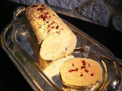 cuisiner sans gras foie gras sans cuisson la recette facile par toqués 2